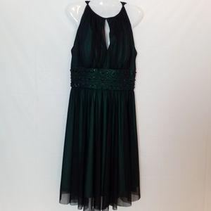 La nouvlle renaissance formal dress